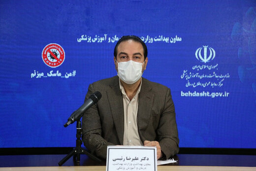 تکذیب دستور رییس جمهوری برای تعطیلی تهران؛ منع رفت و آمد درون شهری در حال بررسی است