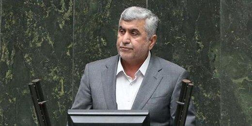 بر اساس توافقنامه ٩ ماده ای، تمامی مشکلات باشگاه نفت مسجدسلیمان برای فصل جاری مرتفع گردید