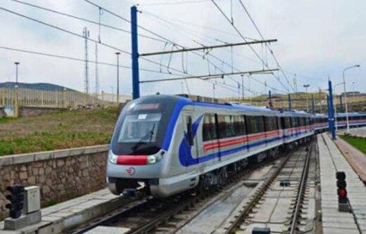 اعلام یک تصمیم جدید برای کنترل کرونا؛ کاهش ساعت کاری مترو و اتوبوس تا ساعت ۲۰، از فردا
