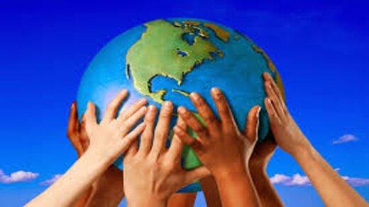 اتاق فکر صلح جهانی، اندیشهای برای صلح پایدار