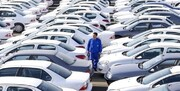 روند بازار خودرو معکوس شد/ افزایش ۱۵ تا ۳۰ میلیونی ارزانقیمتها