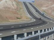 وعده حذف کامل ۱۲ نقطه پر حادثه استان آذربایجانغربی
