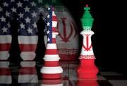مذاکره ایران و آمریکا در چند مرحله و با چه شرط و شروطی انجام خواهد شد؟