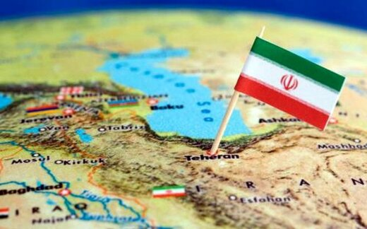 ایران بیست و دومین اقتصاد بزرگ دنیاست
