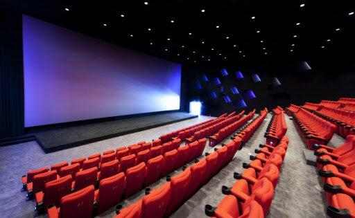 بازگشایی سینماها؛ بازیِ سه سر باخت!