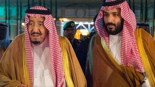 سیانان: هراس عربستان قابل درک است