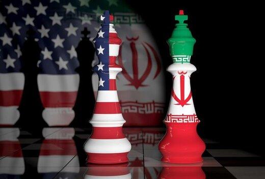 رمزگشایی از ردوبدل کردن پیام روسای جمهور ایران و آمریکا از نگاه کاربران خبرآنلاین