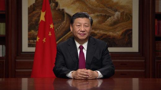 روابط متقابل چین و جهان برای شکوفایی اقتصادی