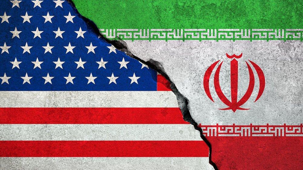 5489570 - ببینید | واکنش سخنگوی وزارت خارجه به ادعای گفتگوی مستقیم ایران و آمریکا