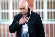 ببینید | آخرین سرهنگ به روایت حشمت خان
