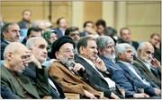 رونمایی اصلاحطلبان از ساز و کارشان  برای انتخابات ۱۴۰۰