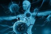 ببینید | چند نسخه اشتباه برای درمان کرونا