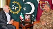 دستاورد وزیر خارجه در سفر به سه کشور آمریکای لاتین و پاکستان چه بود؟