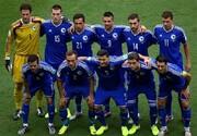 بوسنی غریبهای آشنا!