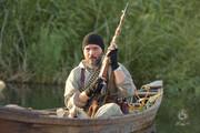ماجرای کامبیز دیرباز و تیراندازی با سلاح دوربیندار