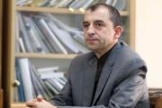 ببینید | مسکن مهر عامل مستقیم مرگ دهها نفر در زلزله کرمانشاه