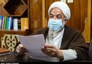 ادعای آقاتهرانی درباره طرح ضد اینترنت مجلس