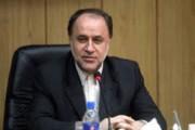 توضیح رئیس کمیسیون برنامه و بودجه مجلس درباره افزایش حقوق کارمندان