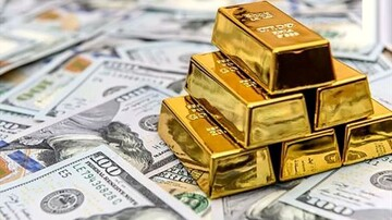 قیمت سکه، طلا و ارز ۹۹.۰۹.۰۴