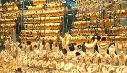 قیمت سکه، طلا، ارز 99.08.25