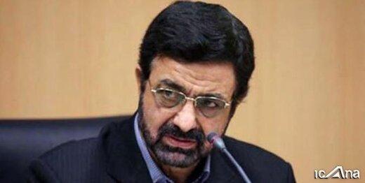 پالس مثبت کره جنوبی برای پرداخت پولهای بلوکه شده ایران