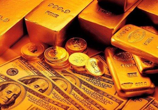 قیمت سکه، طلا و ارز 99.09.22