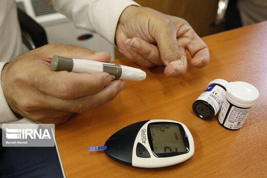 آغاز طرح پیگیری بیماران مبتلا به دیابت بعد از ترخیص از بیمارستان