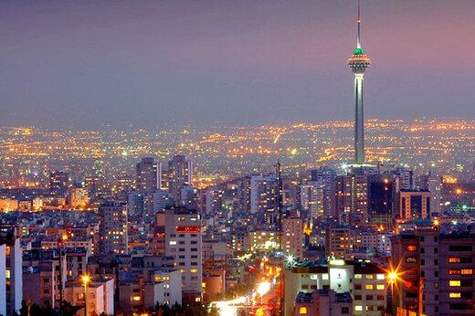 ببینید | شباهت محله فولادی سرپل ذهاب با مناطقی از تهران