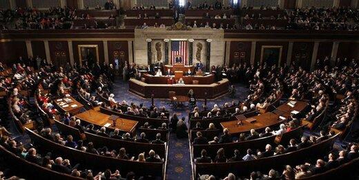 ببینید   جلسه سنا برای محاکمه و استیضاح ترامپ به دلیل حمله به کنگره