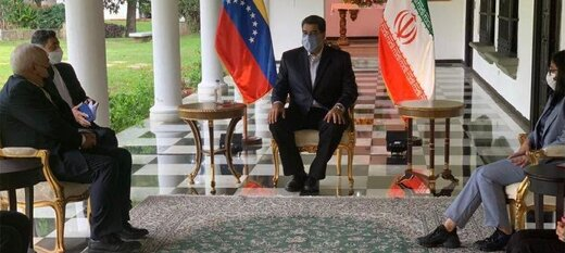 دلایل اهمیت سفر ظریف به کشورهای آمریکای لاتین و پاکستان