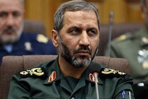 ببینید   انقلاب موشکی شهید طهرانی مقدم با مهندسی معکوس دو موشک