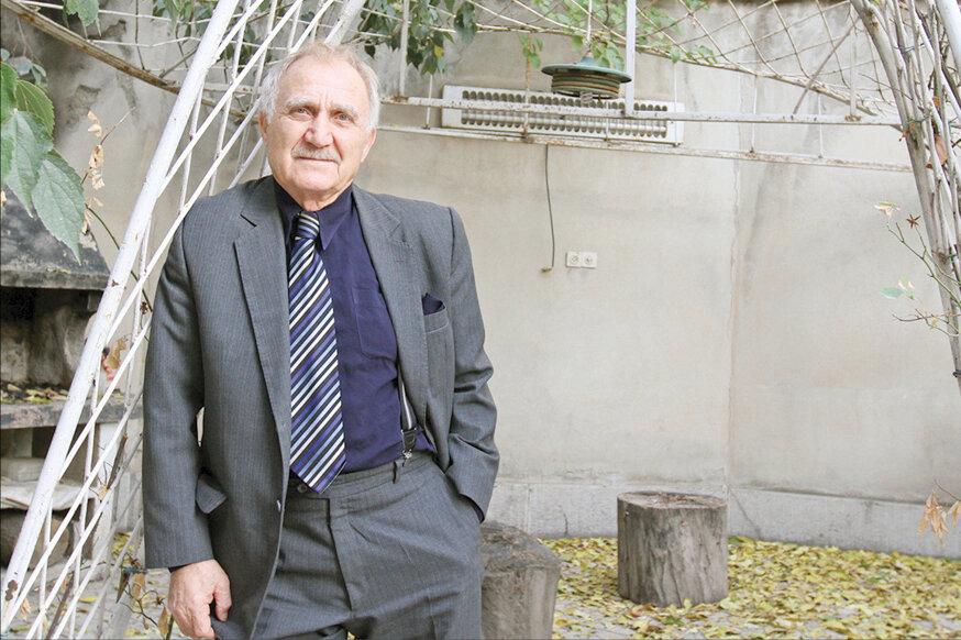 حسین کلانی: در کشور ما خصوصیسازی شدنی نیست