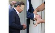 جزئیات جدید از دستگیری سرکرده گروهک تجزیه طلب حرکة النضال توسط وزارت اطلاعات +عکس