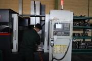 تولیدکنندگان زیر فشار قیمت ارز له میشوند