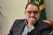 معاون وزیر جهادکشاورزی:  میوههای قاچاق را آتش بزنید، اصلاً کامیونی را که بار قاچاق دارد آتش بزنید