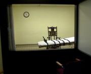 این زن به فرمان ترامپ اعدام شد/عکس