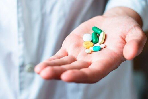 محققان مالزیایی میگویند؛ این داروها باعث افزایش خطر ابتلا به کووید ۱۹ میشوند