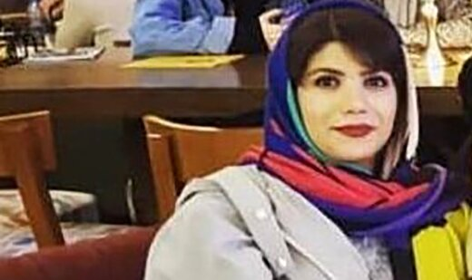 علت مرگ سها رضا نژاد در کردکوی مشخص شد