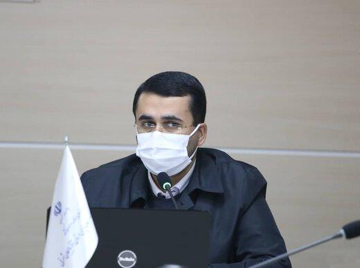 نمایندگان با تمام توان برای جبران عقب ماندگی آذربایجان شرقی تلاش می کنند