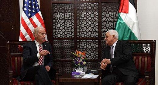 سه تغییر در سیاست خارجی دولت بایدن نسبت به خاورمیانه
