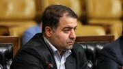 تهران به ۱۰ هزار اتوبوس نیاز دارد/ اتوبوس و مترو یکی از مکانهای آلوده به کروناست