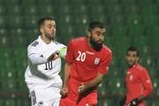 دو ایرانی، نامزد بهترین بازیکن هفته آسیا
