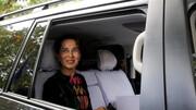 حزب سوچی در انتخابات پارلمانی میانمار پیروز شد