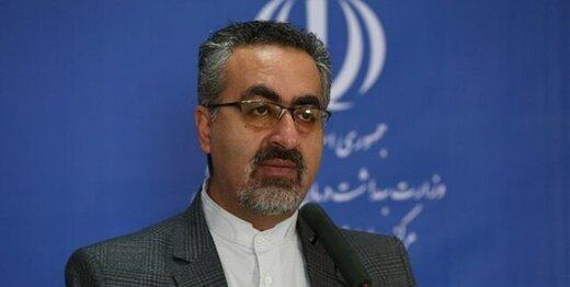 ۵ واکسن ایرانی در فهرست کاندیداهای سازمان جهانی بهداشت