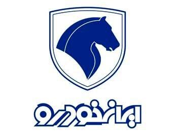 پیشبینی مدیرعامل ایران خودرو درباره تارا/ ۳۰ درصد از محصولات ایران خودرو جدید میشود
