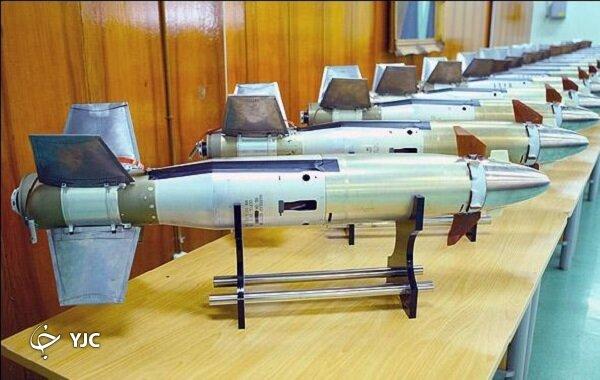 آیا موشکهای ضد زره ایرانی قابلیت مقابله با تانکهای پیشرفته دنیا را دارند؟