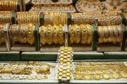 هشدار نسبت به خرید و فروش طلا در فضای مجازی