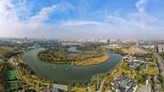 تعهد بزرگ «شی جین پینگ» به «آب های» رودخانه «یانگ تسه»