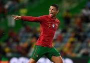 رونالدو بهترین مهاجم دهه اخیر فوتبال جهان شد