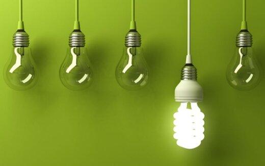 ۲۶ درصد مشترکان برق آذربایجانغربی مشمول تخفیف ۱۰۰ درصدی طرح برق امید